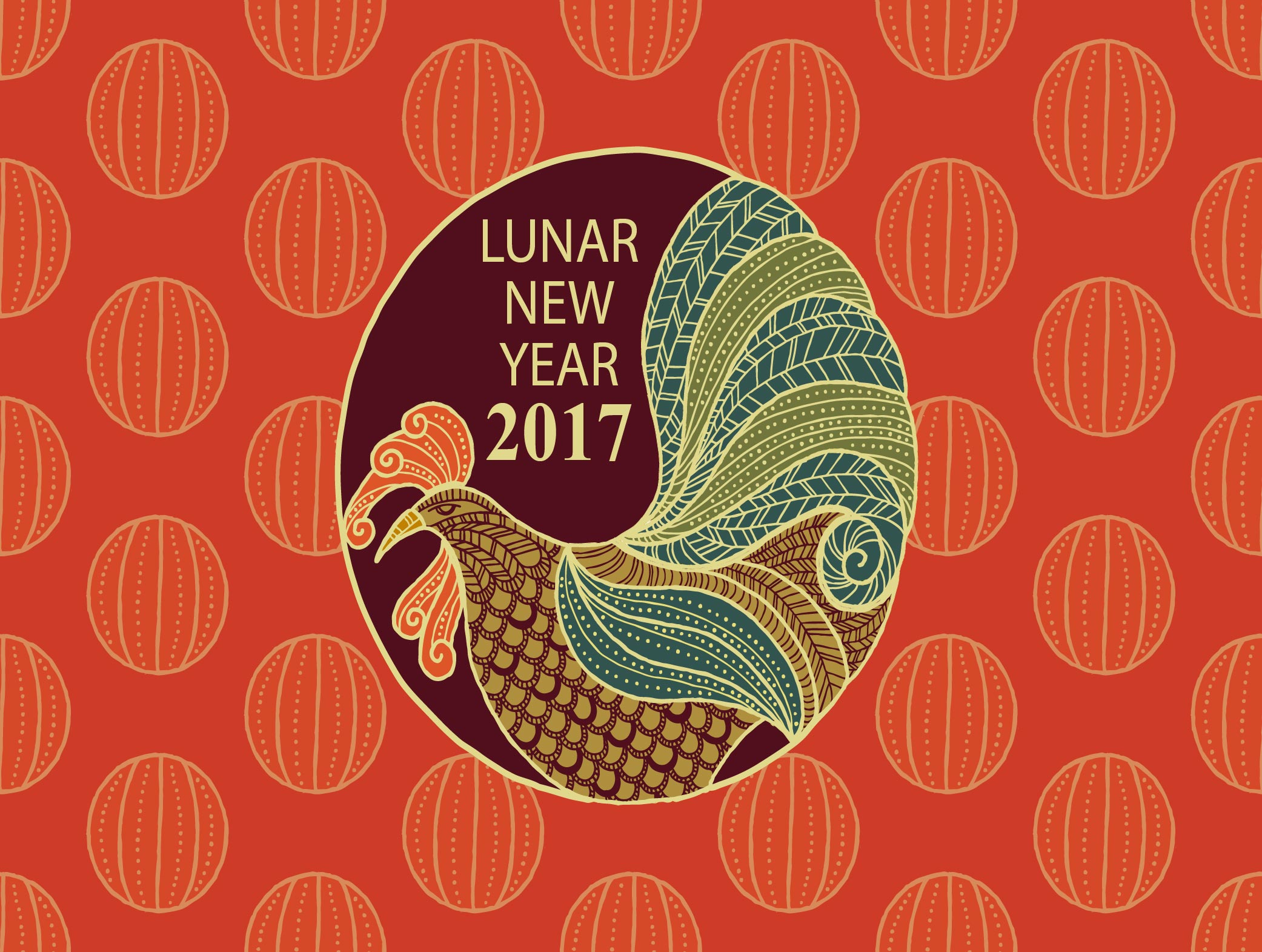 FAQs about Vietnamese Lunar New Year (Tet)