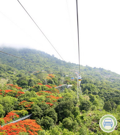 cu-chi-tunnel-ben-duoc-cao-dai-temple-black-virgin-mountain-full-day-tour